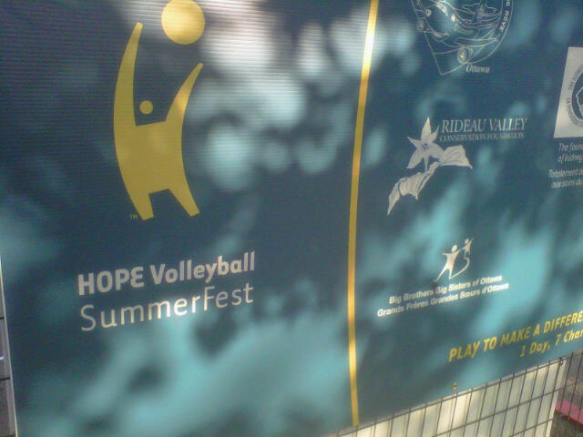 Hope_volleyball_summerfest_in_