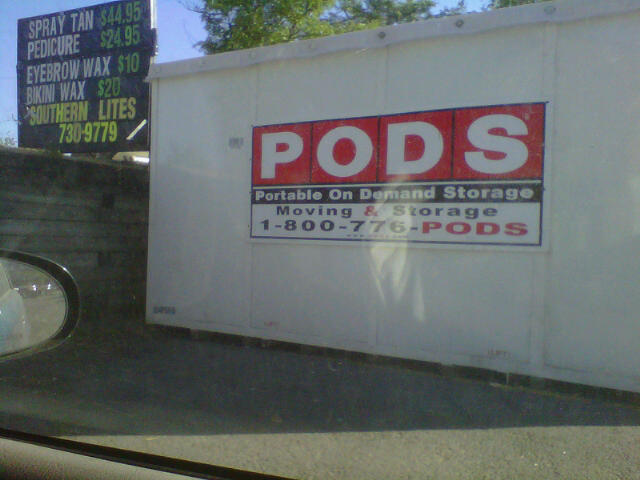 Pods_in_ottawa_where_is_this_o