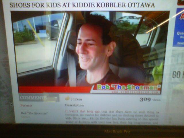 Rob_the_shoeman_kiddie_kobbler