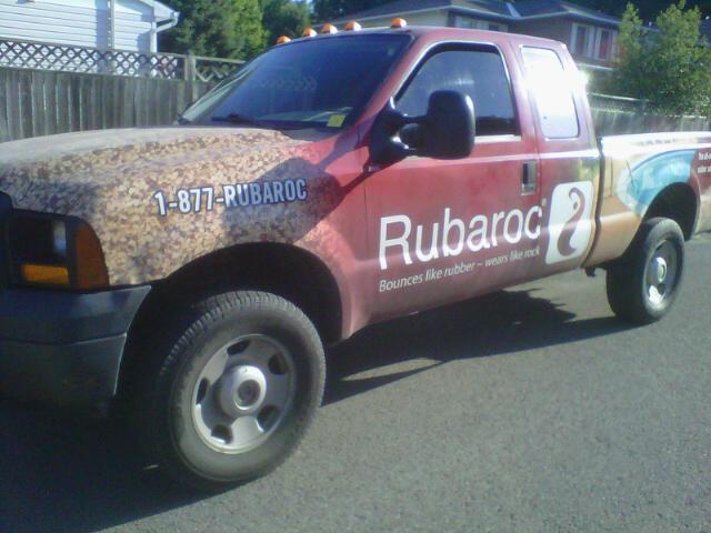 Rubaaroc_ottawa_resurfacing