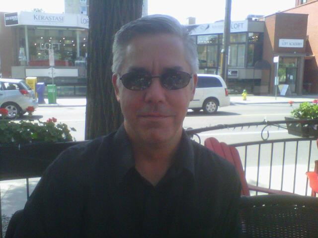Scott_director_memeber_service