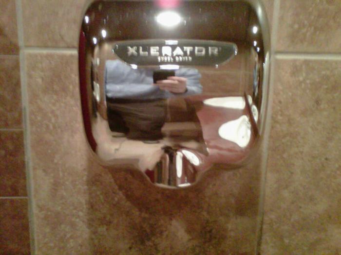 Excelerator_hand_dryers